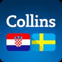 Collins Swedish-Croatian Dictionary