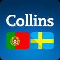 Collins Swedish-Portuguese Dictionary