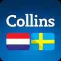 Collins Swedish-Dutch Dictionary