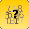Lucky Lottery Random Numbers