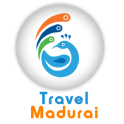 Travel Madurai