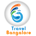 Travel Bangalore