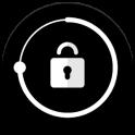 NRG Player Unlocker