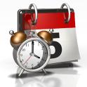 Calendar Snooze (no longer supported)