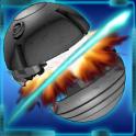 Orb Wars - Star Battle
