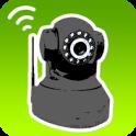 Foscam Monitor Legacy