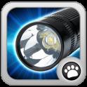 LED Flash Light HD