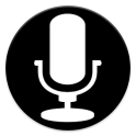 Simple Dictaphone Premium