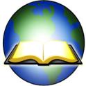 Inspiring Bible Verses-Youth