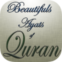 Beautifuls Ayats of Quran