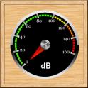 Sound Meter