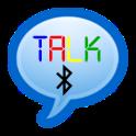 Talk Bluetooth