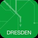 FahrInfo Dresden