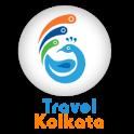 Travel Kolkata