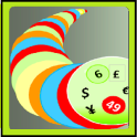 My Lotto Picks EVENTS