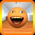 The Crazy Orange Rush