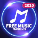 음악 무료MP3플레이어:MB3 (무료음악다운로드N/A)