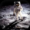 Moon Simulator