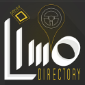 LIMO Directory Driver App