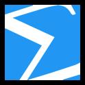 VirusTotal Mobile