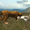réal jaguar simulateur