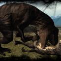 Age des dinosaures: Jurassic