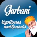 Gurbani Ringtones Wallpaper