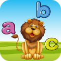 ABC Kids Learn Alphabet Game