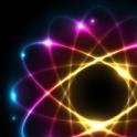Jadrová energia a energetika