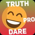 Truth or Dare PRO