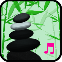 Zen ertönt und Klingeltöne