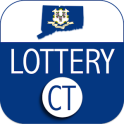 Results for CT Lottery