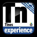 Tinos Experience GR