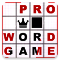 Königs Quadrat PRO - Wortspiel