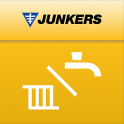 Junkers Pro