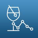 drink less Schweiz