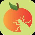Fruit PestFinder