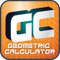 Geometric Calculator