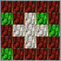 카멜레온 (반전 퍼즐)