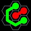 Hex Link