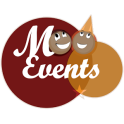 MooEvents