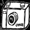 ipCamera
