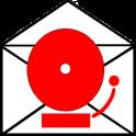 MailAlarm 1.4.8