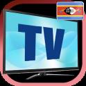 Swaziland TV sat info