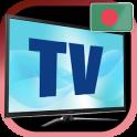 Bangladesh TV sat info
