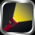 Super LED Flashlight & Widget