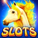Slots Magic Unicorn