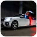limo parking simulateur 3D
