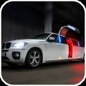 Лимузин Парковка Simulator 3D