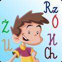 Ortografia dla Dzieci